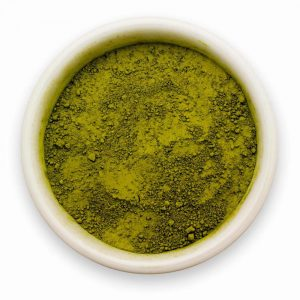 Japanese Matcha Powder